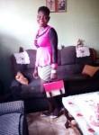 Sandrine, 29  , Yaounde
