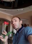 nahid, 37  , Krasnogvardeyskoye (Stavropol)