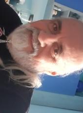 Corneliu, 62, Romania, Suceava
