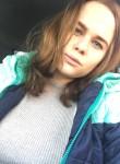 Anya, 22  , Lazarevskoye