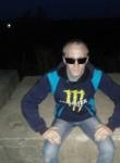 Dmitriy, 25  , Gremyachinsk