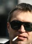 Roman, 42  , Kiev