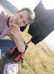 Yurka, 24, Vinnytsya