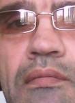 sergey, 49  , Berezivka
