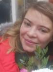 Ksyusha, 34  , Yakutsk