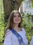 Valeriya Kurakina, 18, Novyy Urengoy