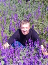 Vladimir, 53, Uzbekistan, Tashkent