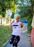 Florin, 22, Timisoara