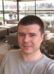 Роман, 29 лет, Чехов