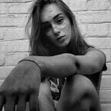 Соломія, 20  , Kalush