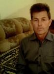 Vladimir, 61  , Maykop