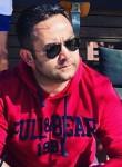 cengiz, 39  , Eskisehir