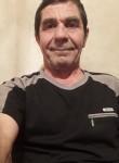 Stanislav, 58  , Tarko-Sale