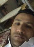 Zahid, 32, Berlin