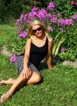 Natali Natali, 41  , Kherson