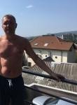 Konstantin, 40  , Shchekino