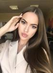 Marta, 22  , Krasnyy Luch