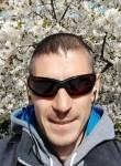 Dmitriy, 30, Murmansk