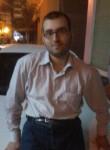 الشربيني, 23  , Alexandria