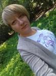 Olga, 32  , Zhukovskiy