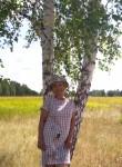 Tatyana, 53  , Omsk