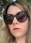 Masha, 30  , Gresovskiy