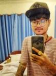Ratanak, 18  , Siem Reap
