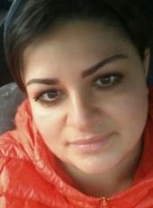 Ирина, 36, Россия, Москва