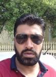 Amir, 40  , Hoogeveen