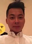 Doãn, 28  , Bac Ninh