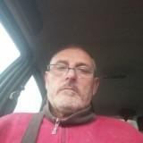 Ciro, 55  , Ottaviano