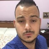 Alberto, 32  , Campi Salentina