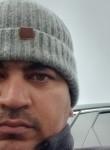 Angel, 32  , Tacoma