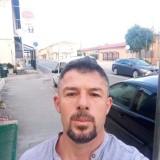 Claudio, 44  , Cesena