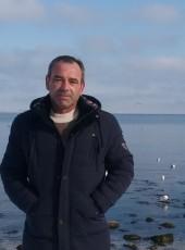ruslan, 46, Russia, Partenit