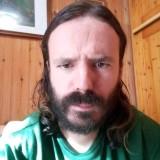 Lukas, 31  , Genoa