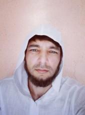 Aslan, 30, Russia, Krasnodar