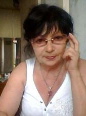 valentina, 70, Russia, Yelizovo