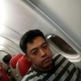 vincent, 32  , Kampung Sungai Ara