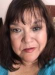 Maria Concepci, 60  , Torreon