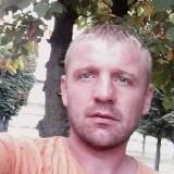 Саша, 33  , Skvyra
