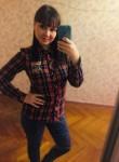 Natalya, 27  , Mirnyy