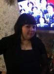 Mashulya, 29  , Kulunda