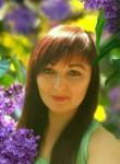 vik sorinova, 31  , Izmayil