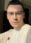 David, 32  , Sevastopol
