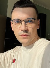 David, 32, Russia, Sevastopol
