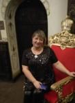 Oksana, 40  , Azov