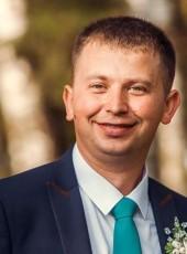 Igor, 35, Ukraine, Ternopil