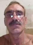 Dmitriy, 43  , Yurovka