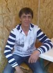 Radik, 55  , Ufa